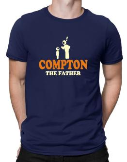 Polo de Compton The Father