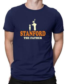 Stanford The Father Men T-Shirt