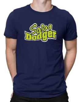 Salad Dodger Men T-Shirt