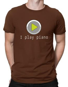 Polo de I Play Piano
