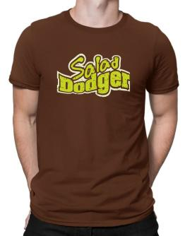 Polo de Salad Dodger