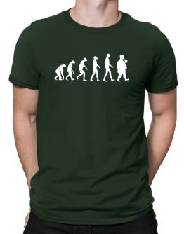 Polo de Fat Man Evolution 2