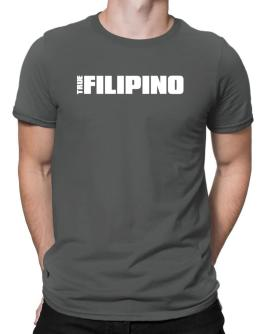 Polo de True Filipino
