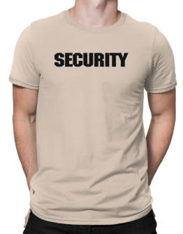 Polo de Security