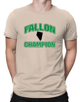 Fallon champion Men T-Shirt