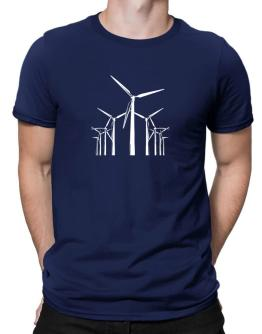 Polo de Wind Energy