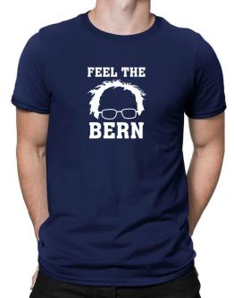 Polo de Feel the bern