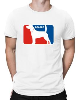 Polo de Beagle Sports Logo
