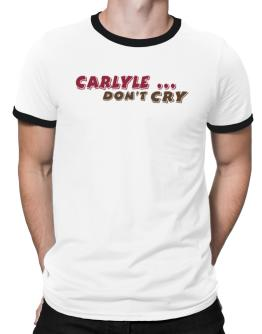 Carlyle Don
