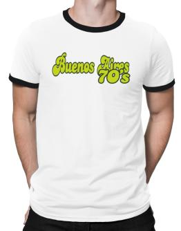 Buenos Aires 70