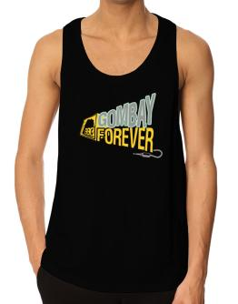 Gombay Forever Tank Top