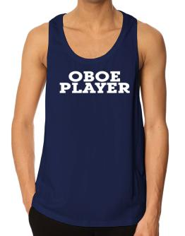 Playeras Bividi de Oboe Player - Simple