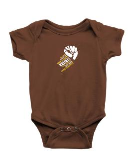 If Your Parents Dont Like Whiskey, Its Time To Become Independent Baby Bodysuit