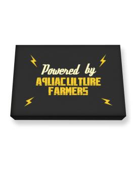 Powered By Aquaculture Farmers Canvas square