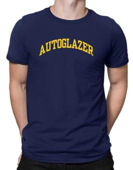 Autoglazer Men T-Shirt