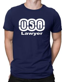 Polo de Usa Lawyer