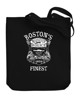 Bolso de Boston
