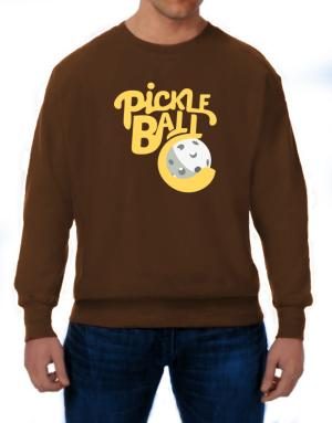 Polera de Pickleball