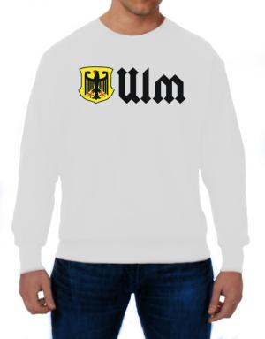 Polera de Ulm Germany