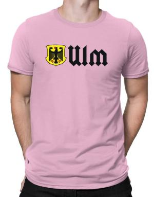 Playeras de Ulm Germany
