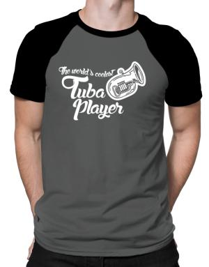 Playeras Raglan de The world
