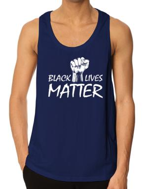 Playeras Bividi de Black lives matter