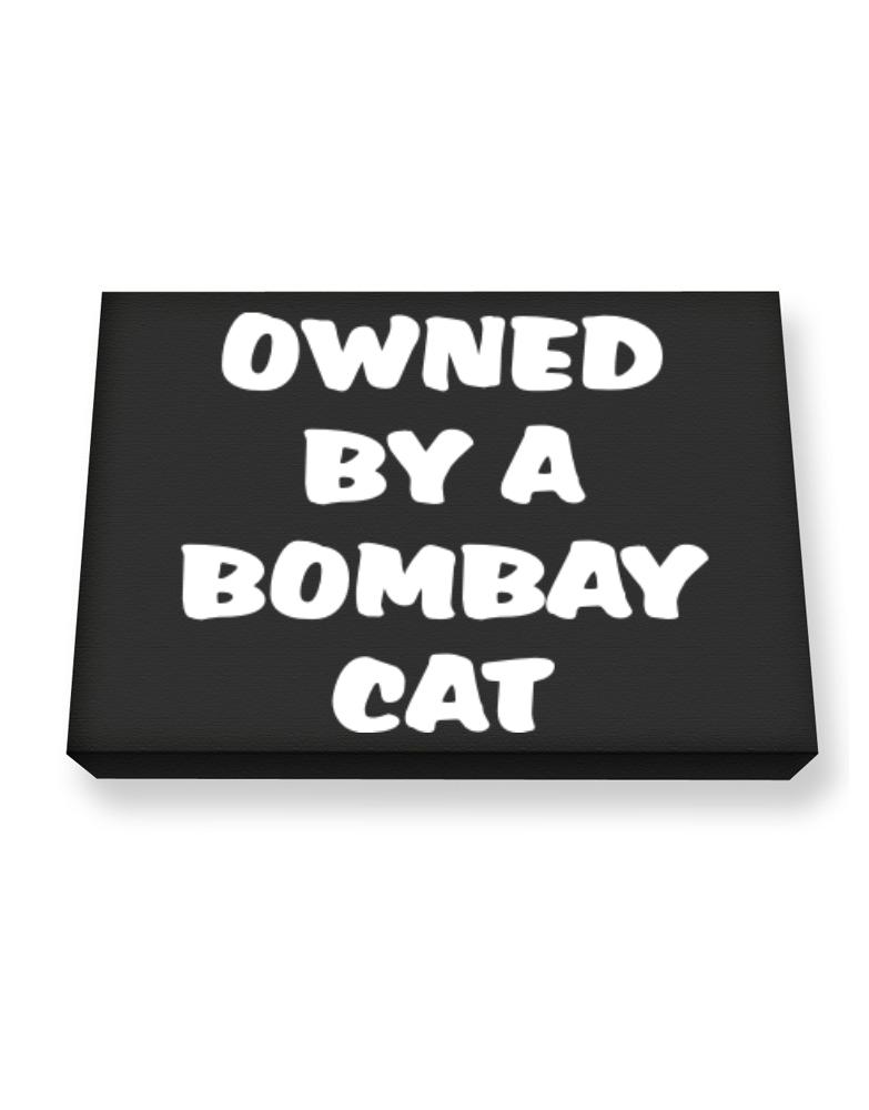 Owned By S Bombay