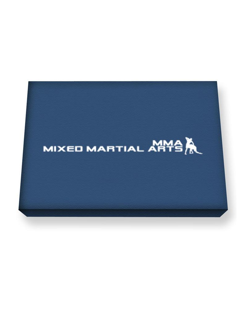 MMA Mixed Martial Arts cool style