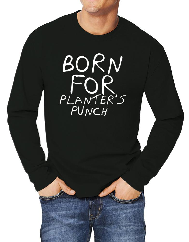 Born For Planter