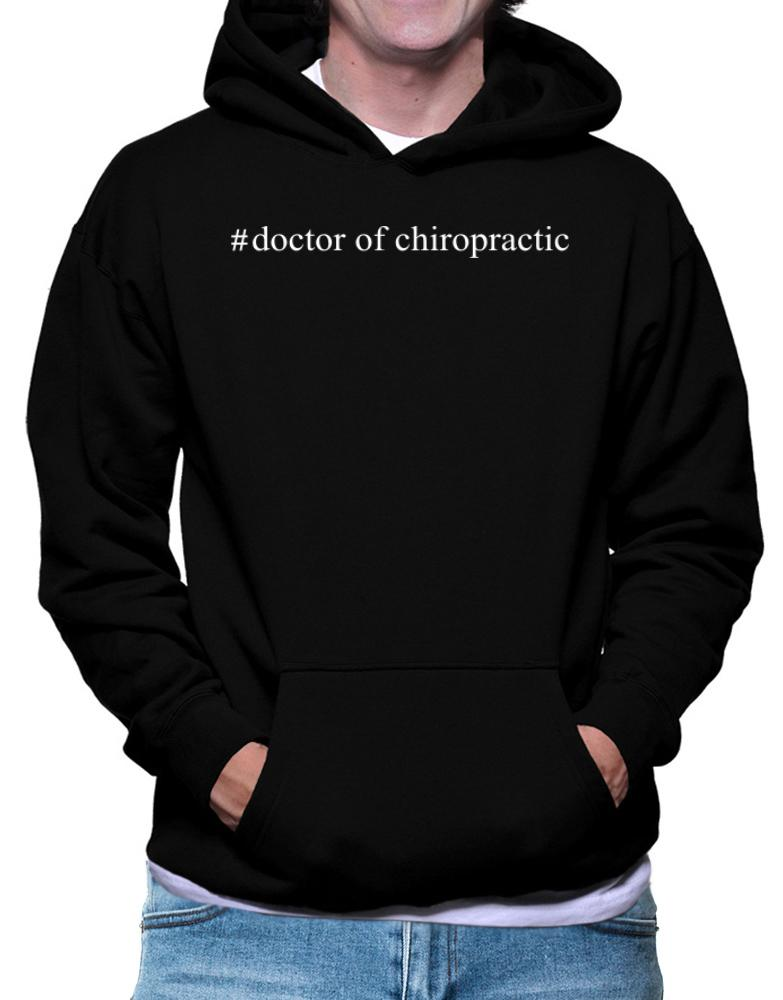 #Doctor Of Chiropractic - Hashtag