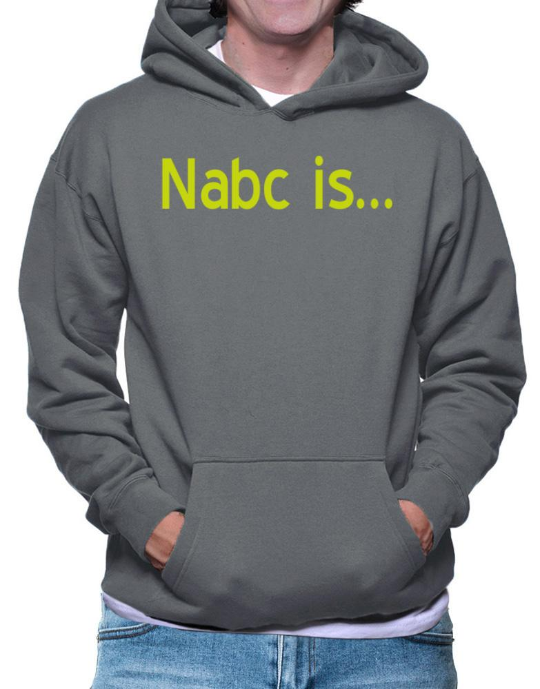 Nabc Is
