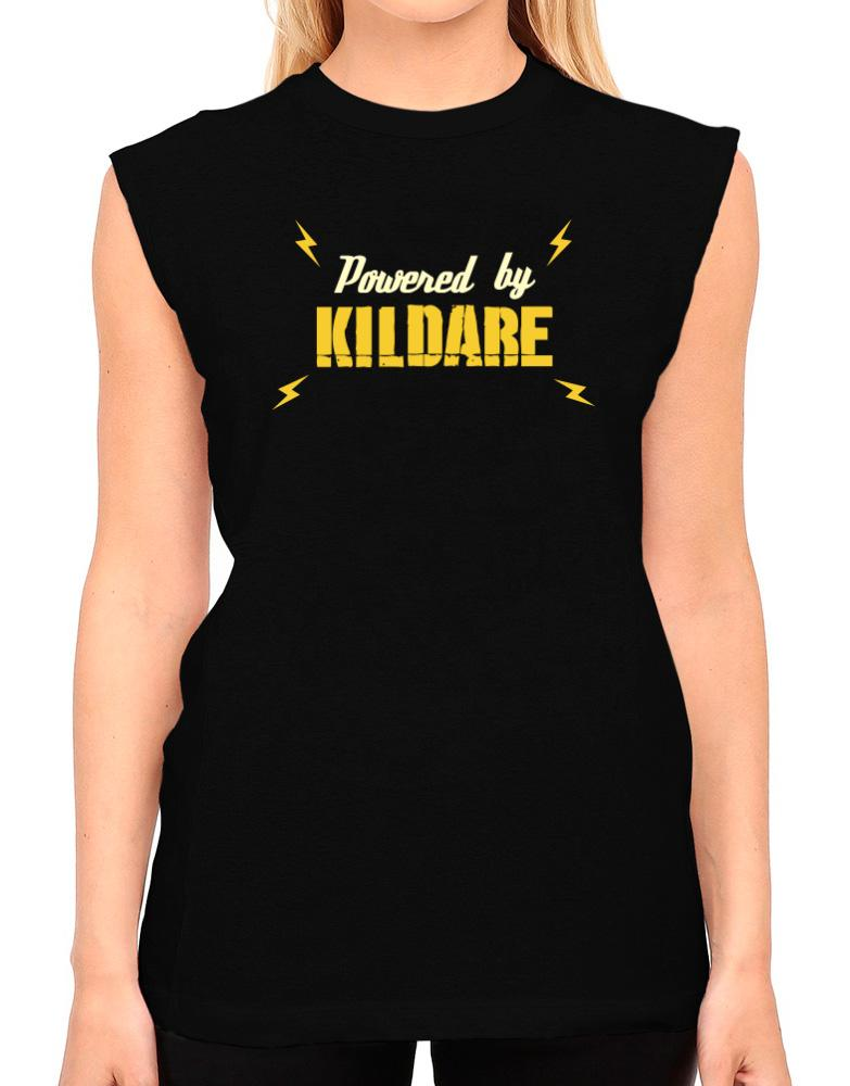 Powered By Kildare