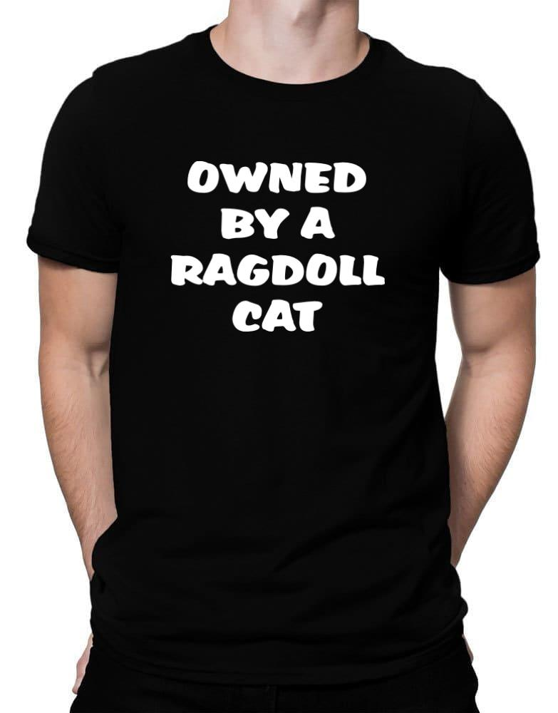 Owned By S Ragdoll