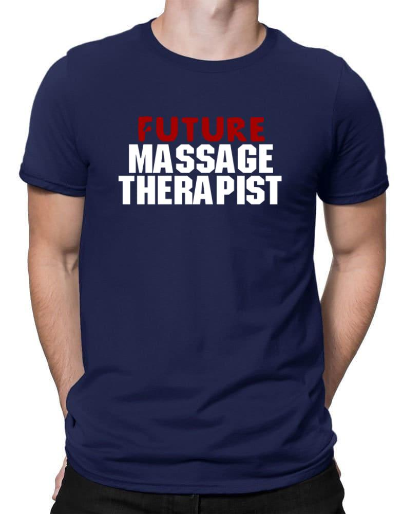 Future Massage Therapist