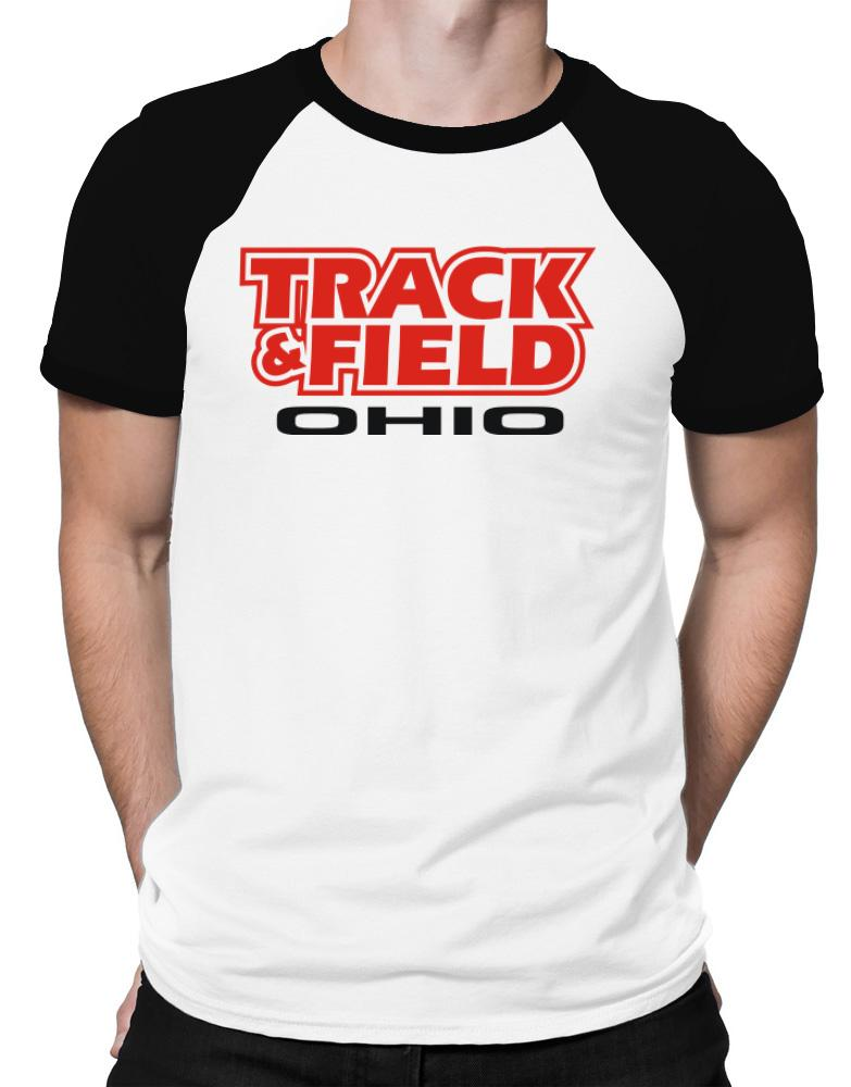 Track And Field - Ohio