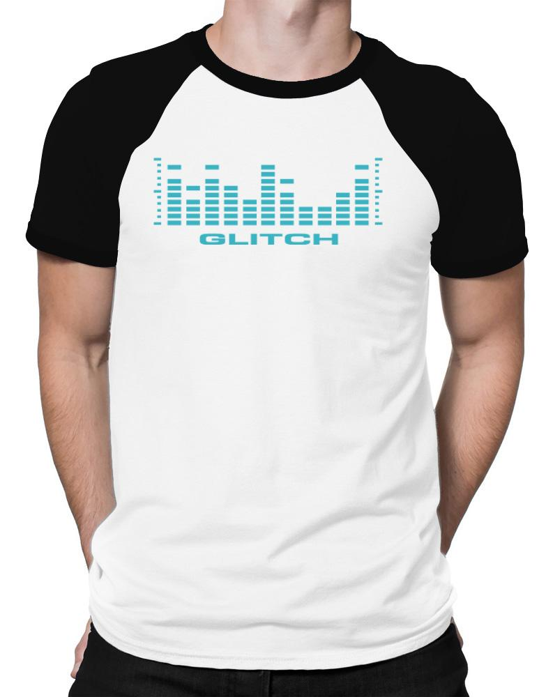 Glitch - Equalizer